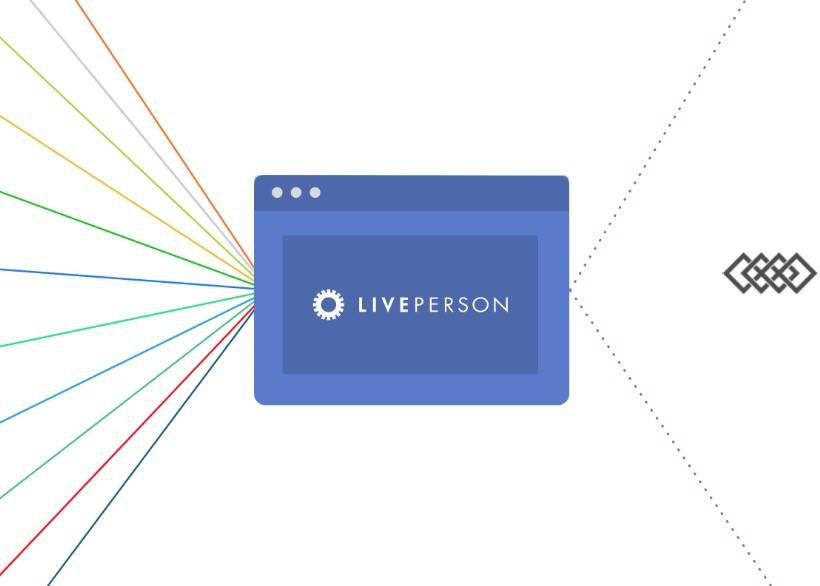 LivePerson e TTEC
