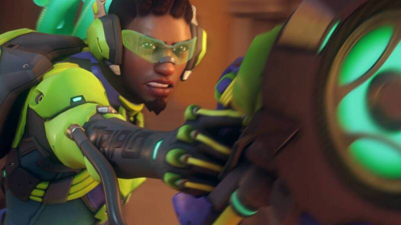Overwatch 2, Blizzard struggling with one of the versions