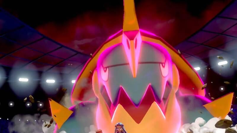 Pokémon Spada e Scudo, Digital Foundry: nessuna ragione tecnica per i tagli al Pokédex