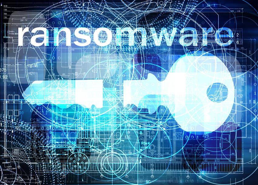 ransomware_3