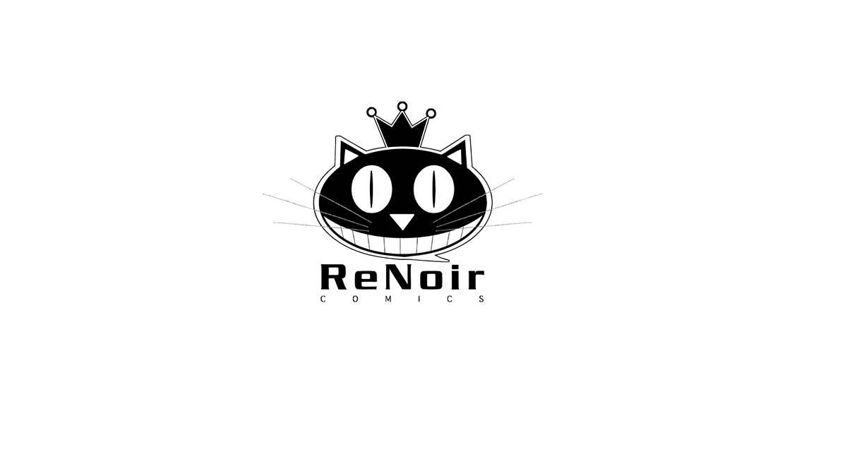 renoir_comics