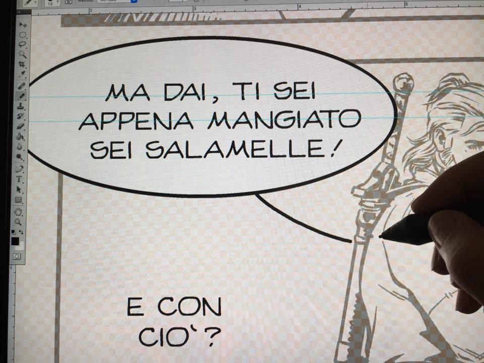 sanfelice 4