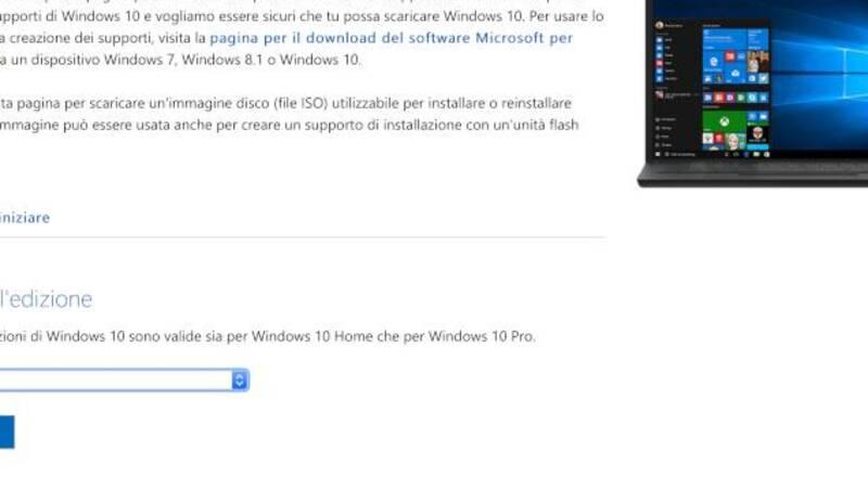 Come tornare da windows a mac boot camp download