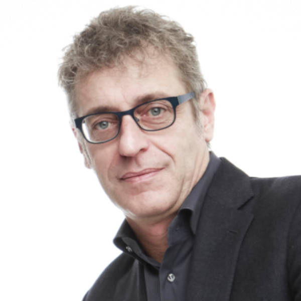Roberto Bosatra