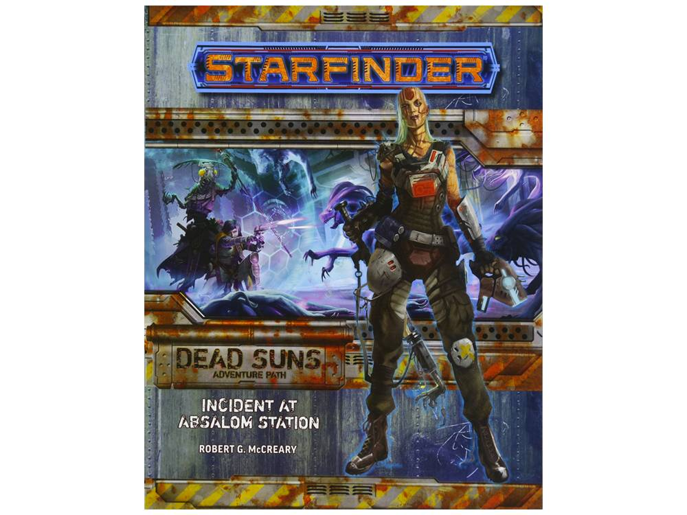 Alexa Starfinder