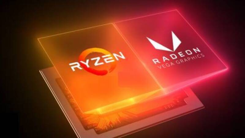 Do you want to overclock your AMD Ryzen Mobile CPU? Renoir Mobile Tuning is the one for you