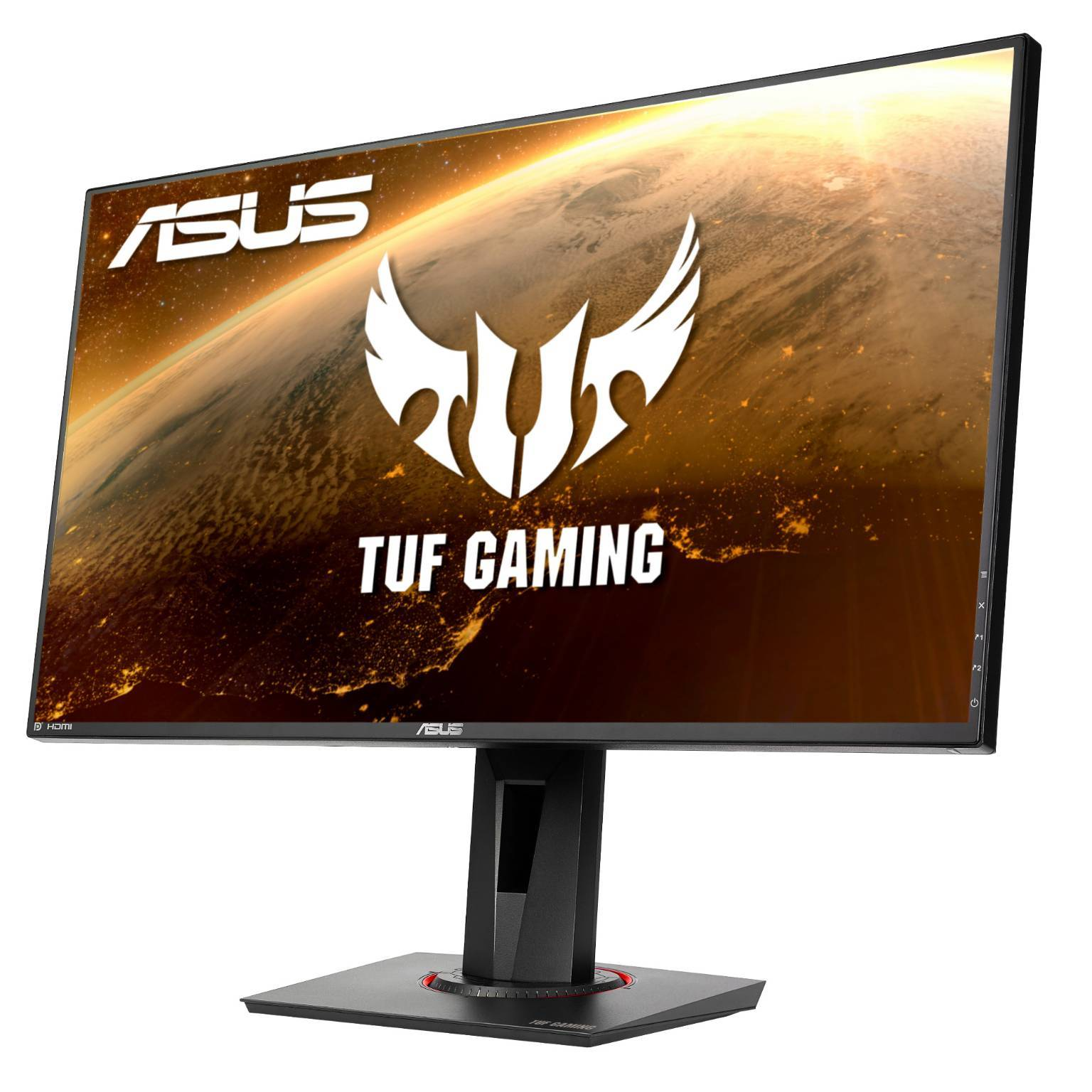 Asus monitor VG279QM