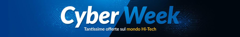 Banner Cyber week Eprice