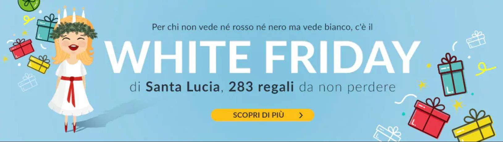 banner white friday eprice