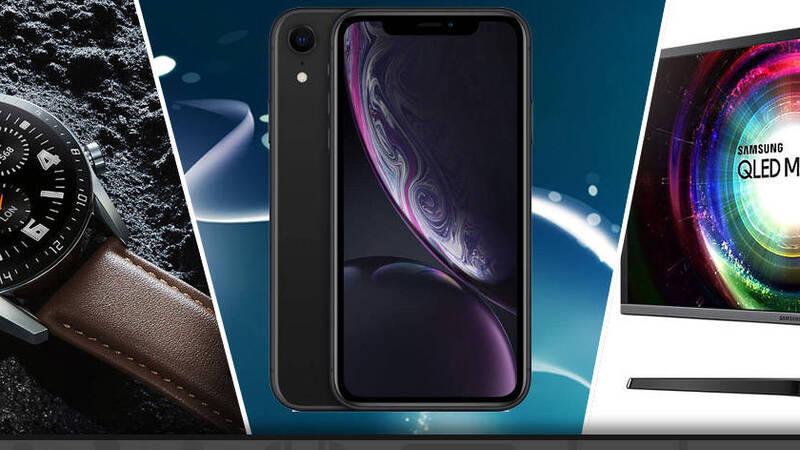 Amazon, le cinque offerte più gettonate del Cyber Monday