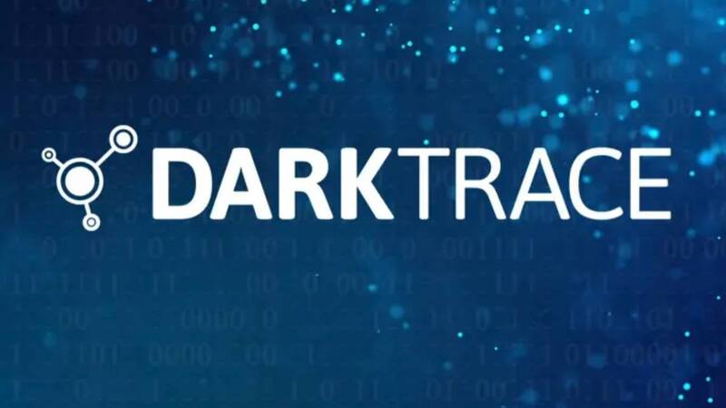 Darktrace Reveals: Ransomware Is The Leading Threat Globally