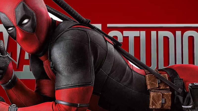 Deadpool 3 è ufficialmente in lavorazione!