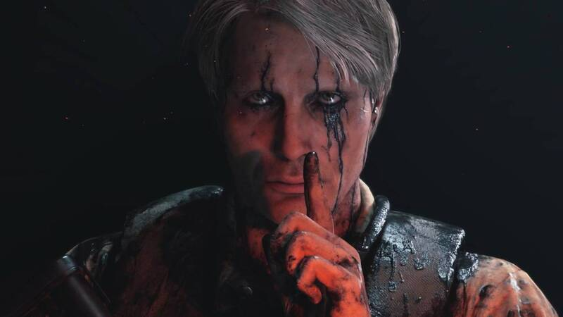 Death Stranding on PC was a hit! But how much did it sell?
