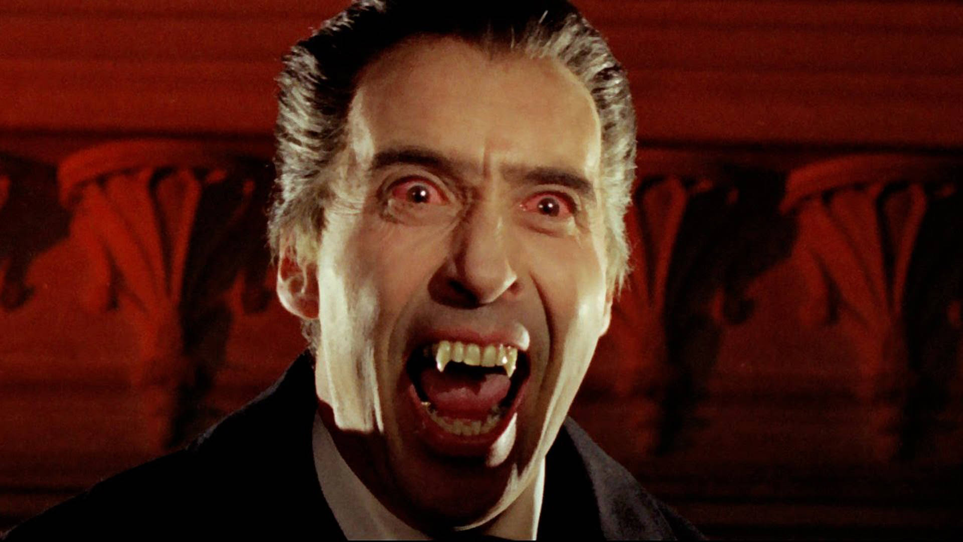 Dracula! Ediz. Illustrata
