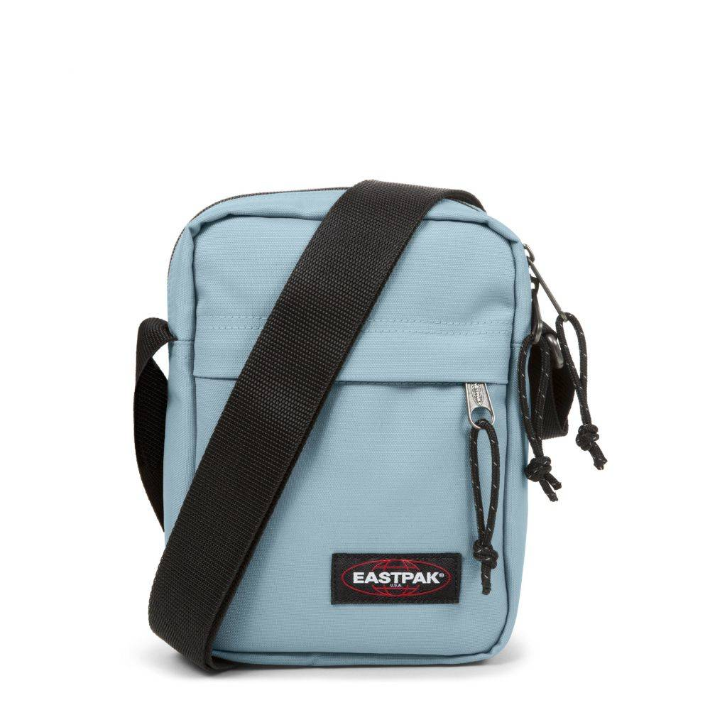 tracolla eastpak