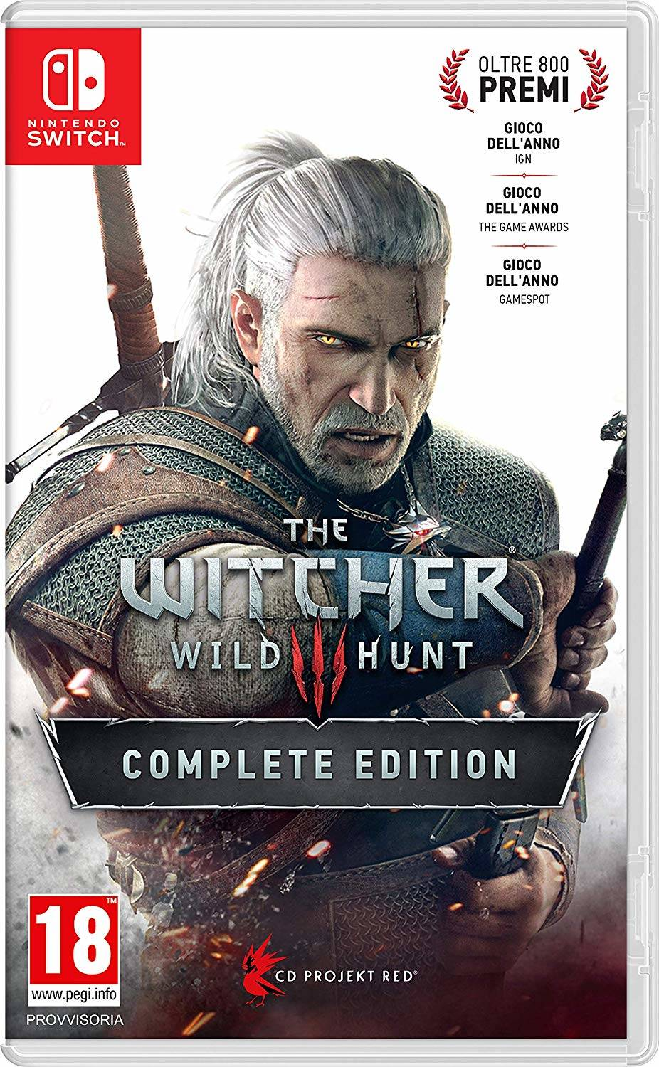 gadget_the_witcher