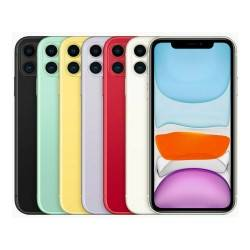 iphone 11 colors small