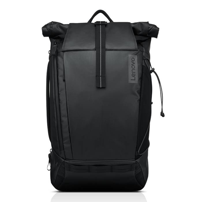 Lenovo Commuter BackPack