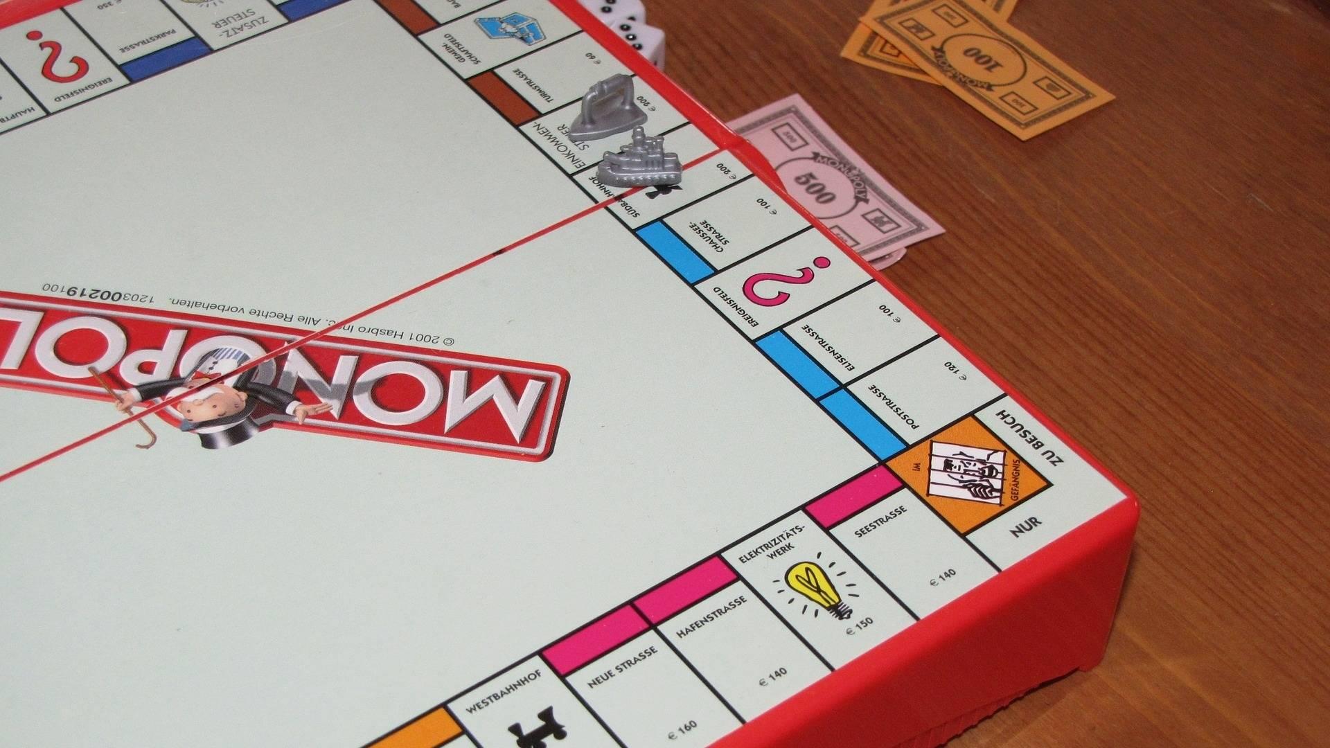 Monopoly_copertina