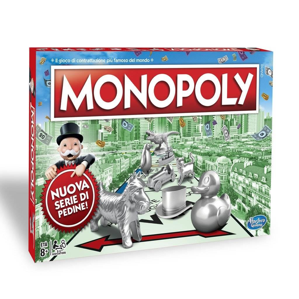 monopoly_top10