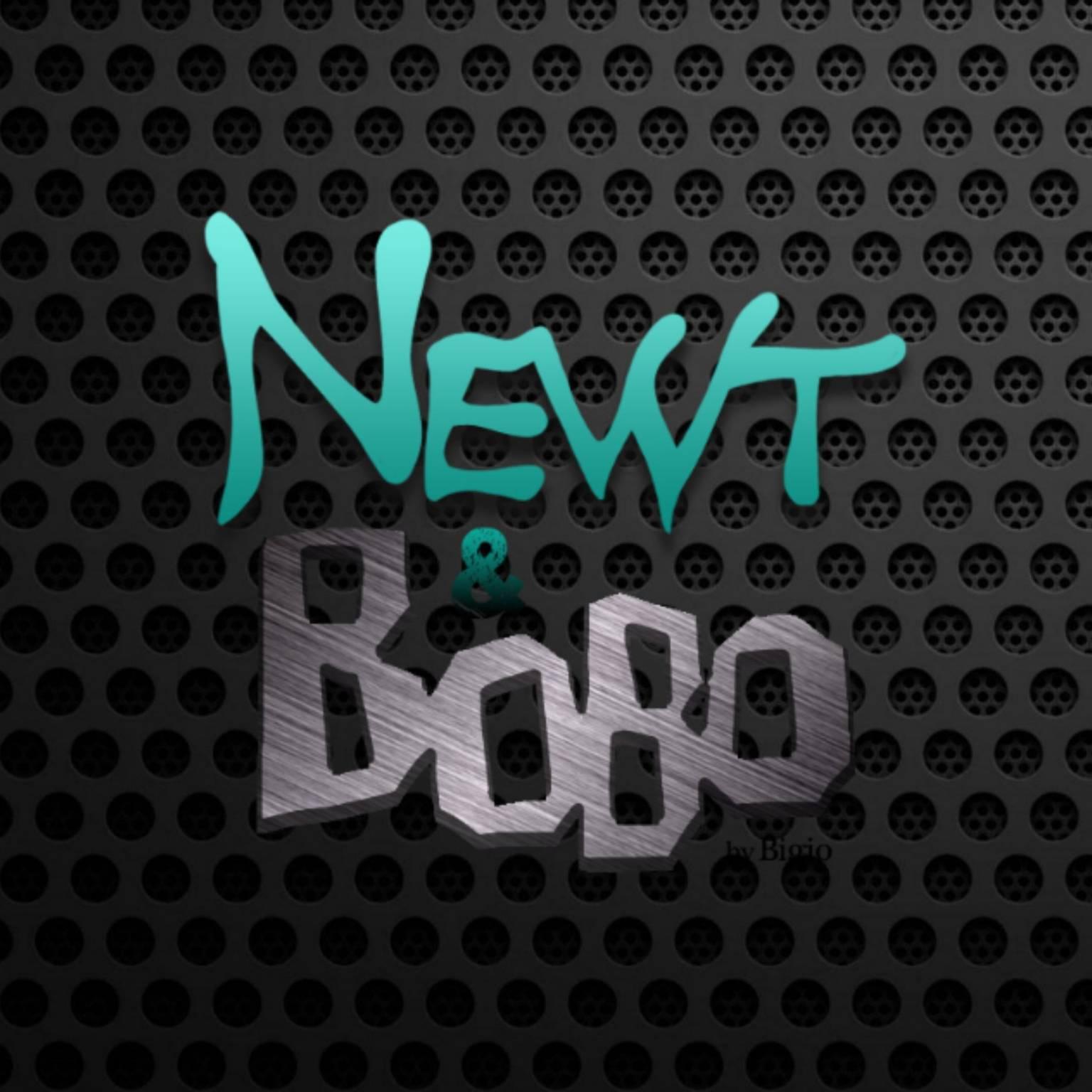 newt&bobo 1