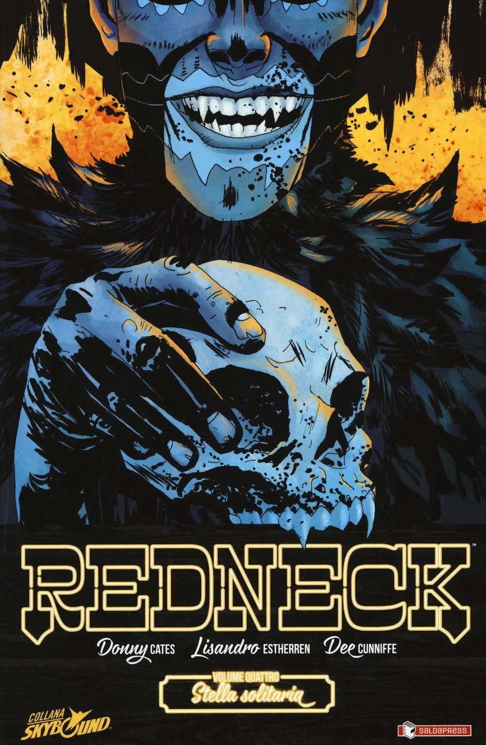 redeneck 4 2