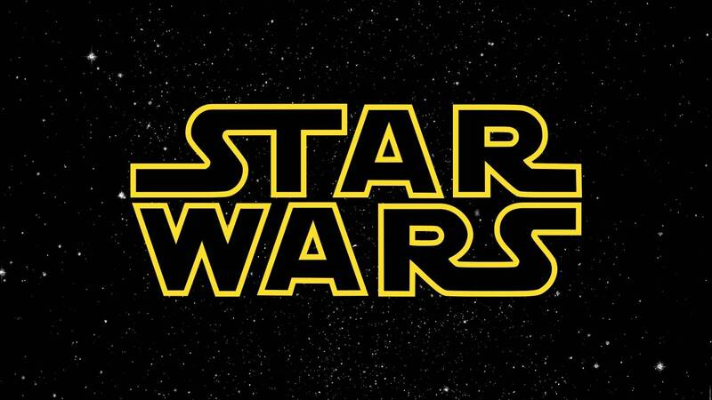 Star Wars: announced the new Ubisoft game and Lucasfilm Games
