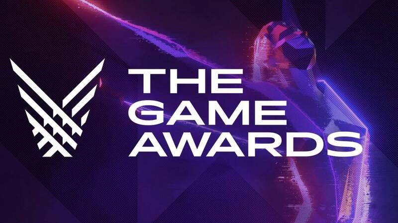 The Game Awards 2019: ecco il Gioco dell'anno e tutti i vincitori