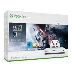 xbox one s star wars small
