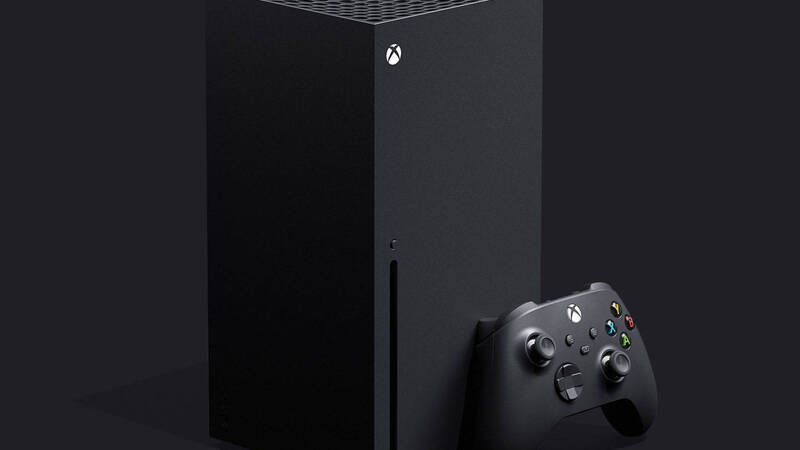 Xbox: Microsoft gave Snoop Dogg a Series X shaped refrigerator