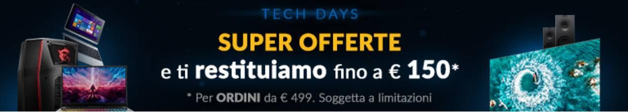 banner tech days eprice