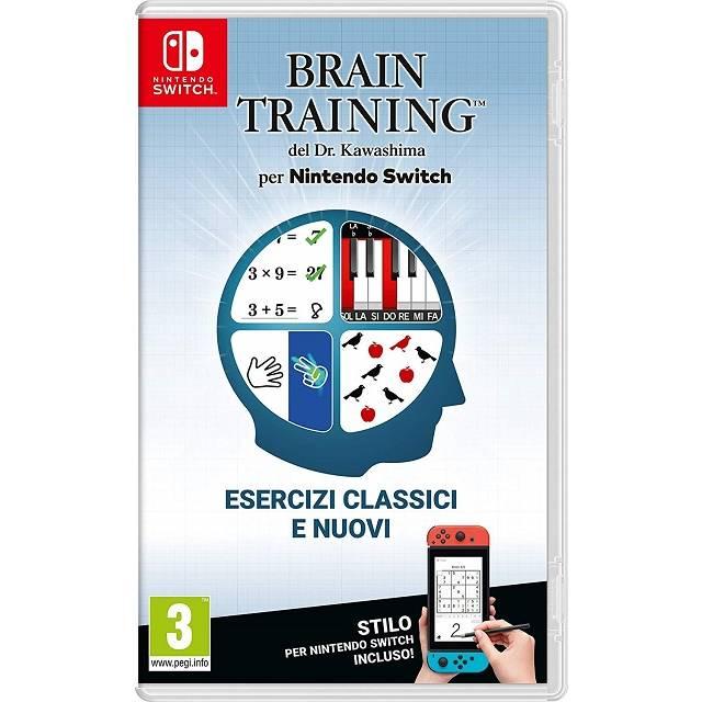 Brain Training Switch 640 x 640