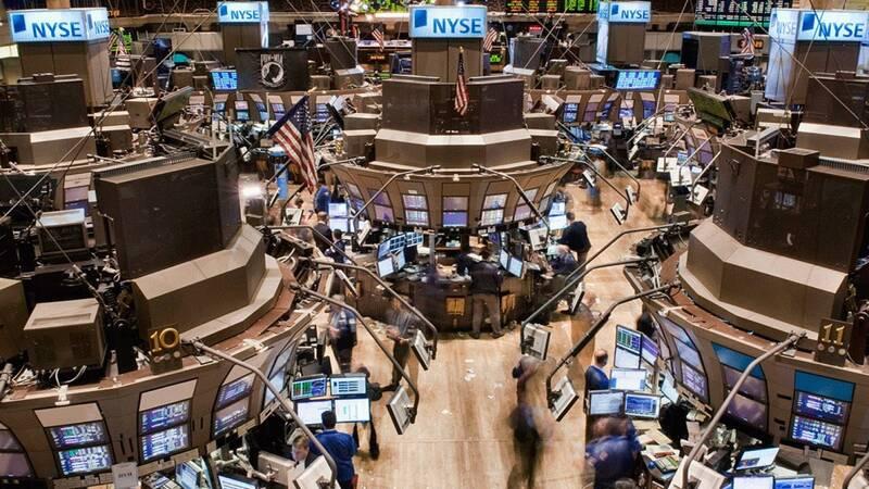mercato futuro per bitcoin