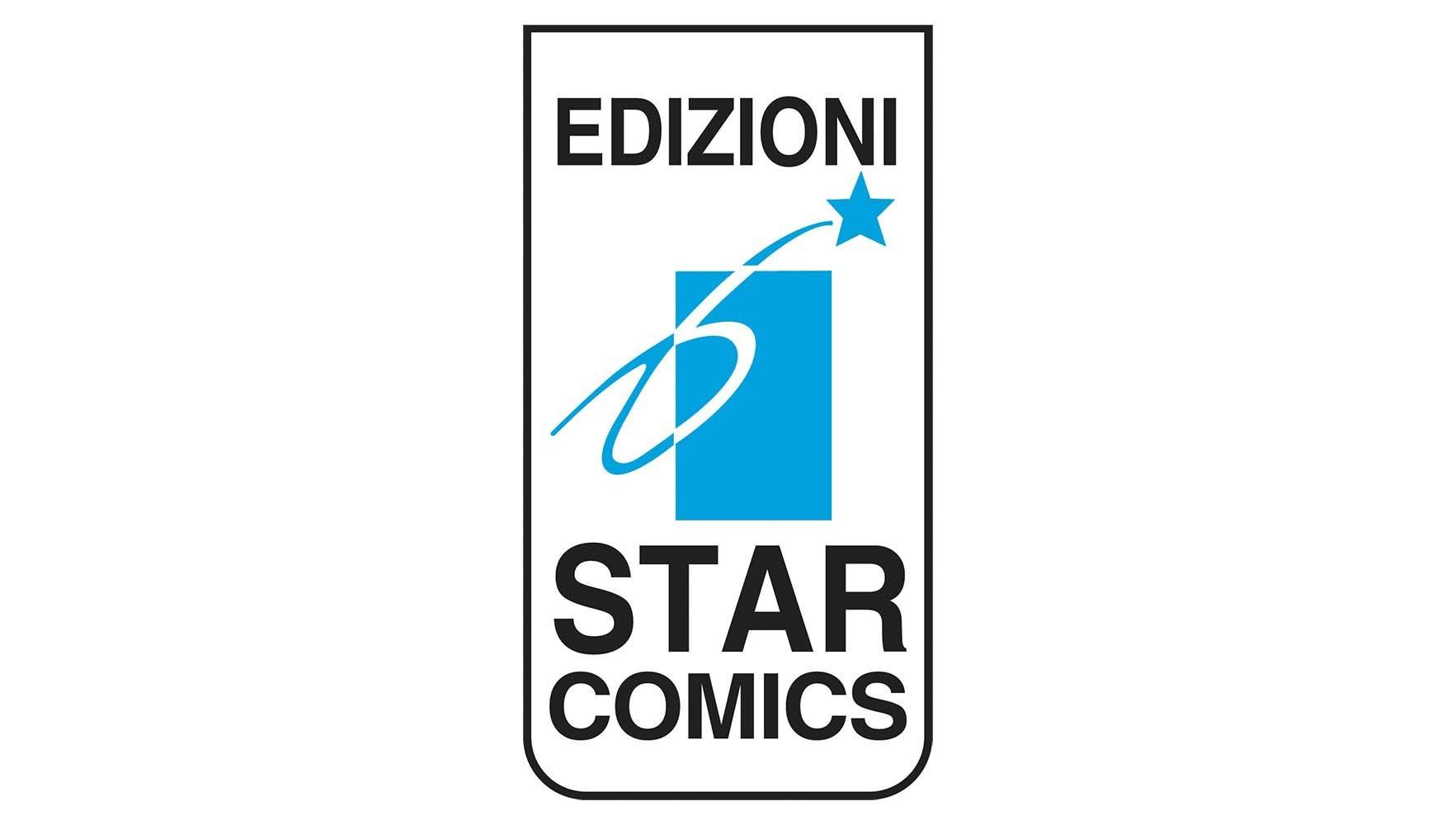 edizioni_star_comics_copertina