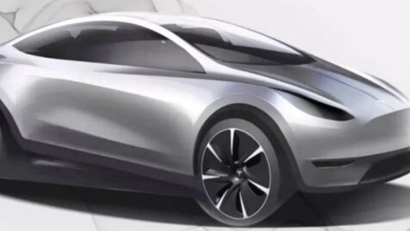 foto-generiche-73437.768x432 Elon Musk presenta i nuovi progetti per il marchio Tesla Motori Auto