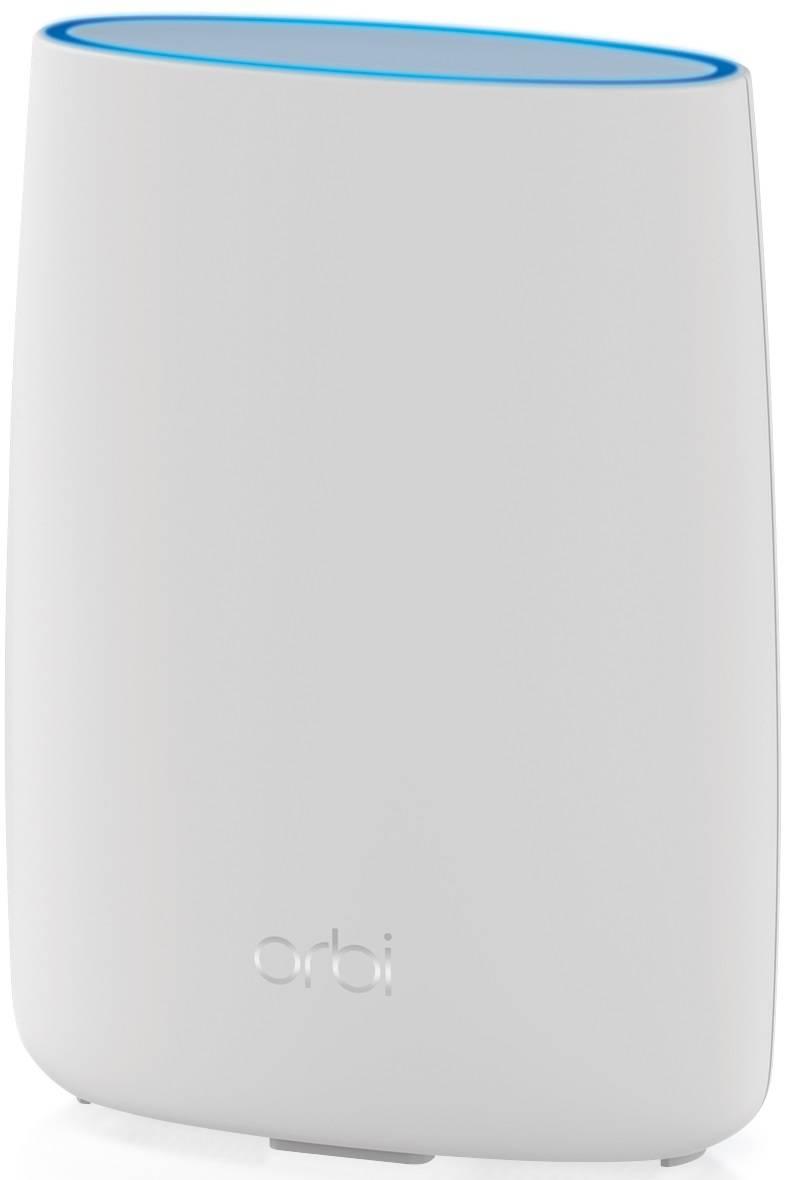 Netgear Orbi 4G LTE 1