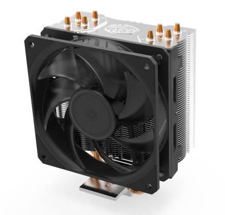 Cooler Master Hyper 212 EVO V2 1