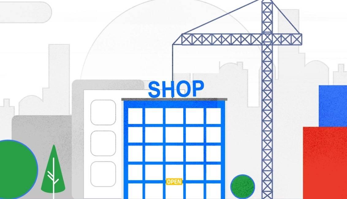 Google Cloud Retail