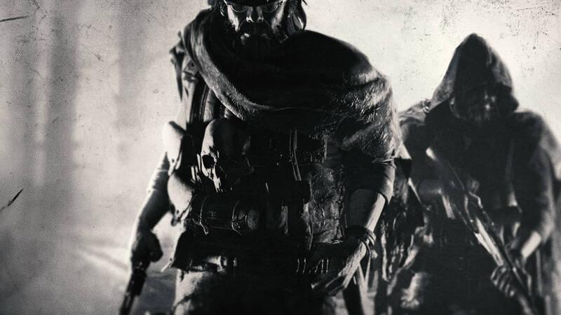 Hunt Showdown: l'FPS di Crytek sta per giungere su PS4