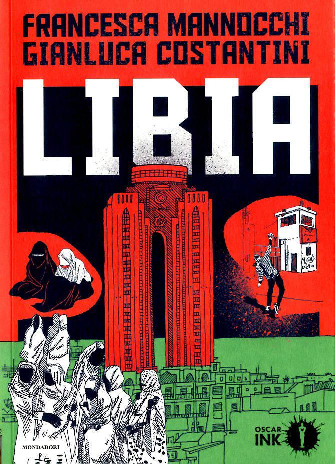 libia 1