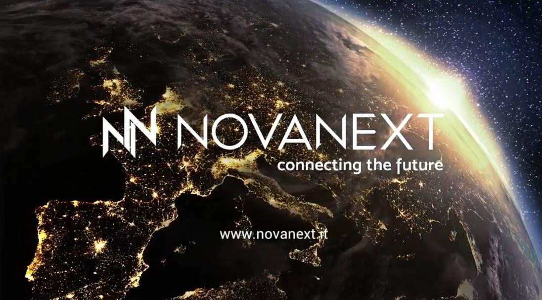 NovaNext