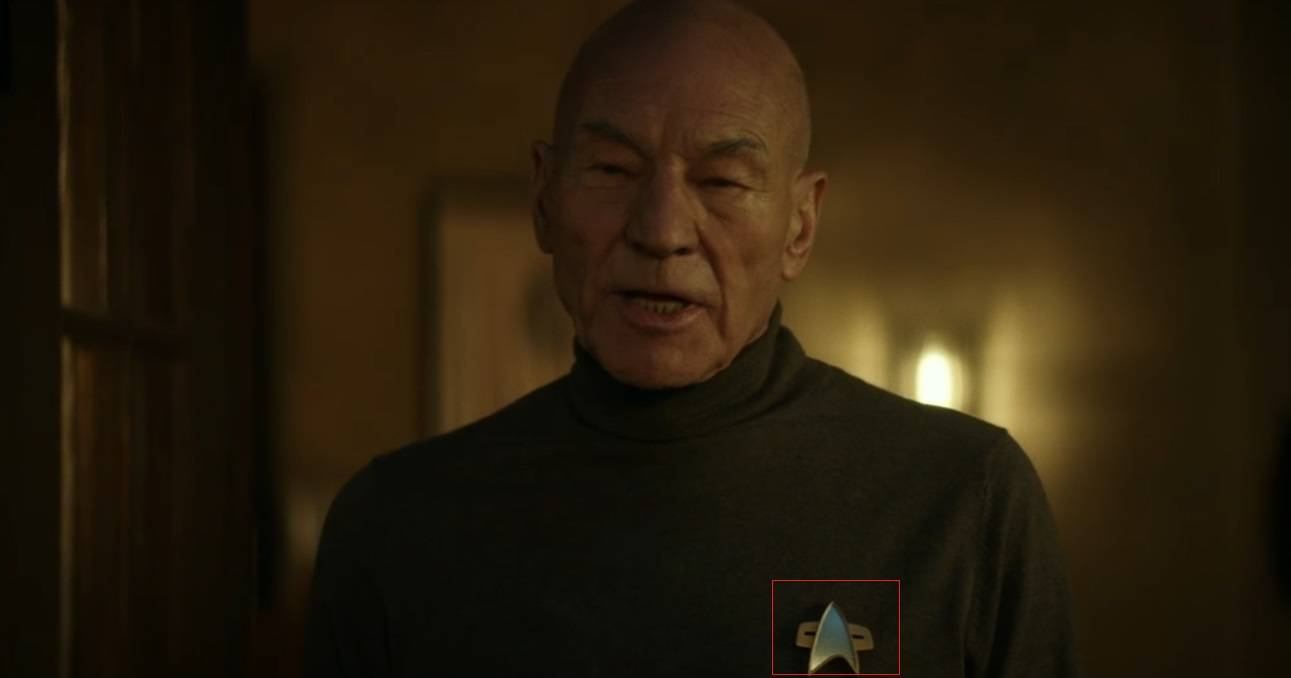 picard 12