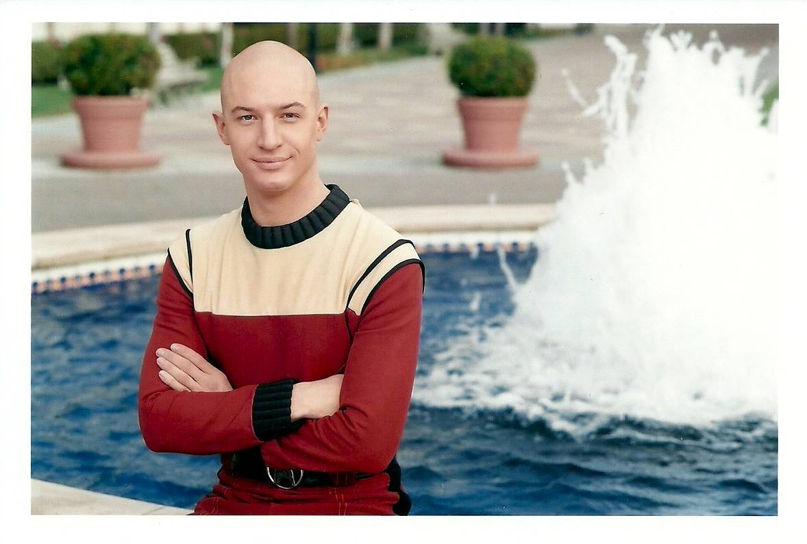 picard 4