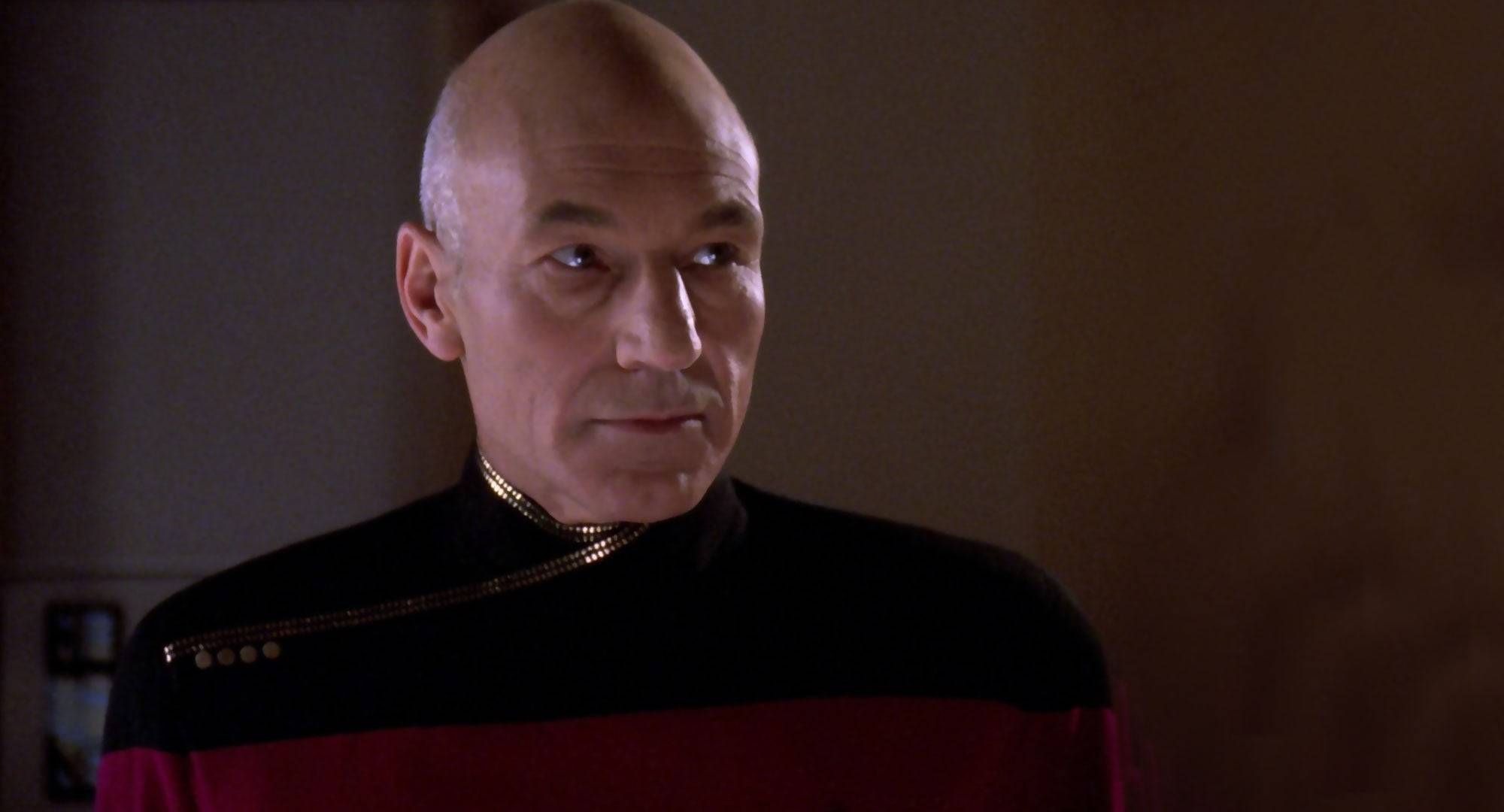 picard 5