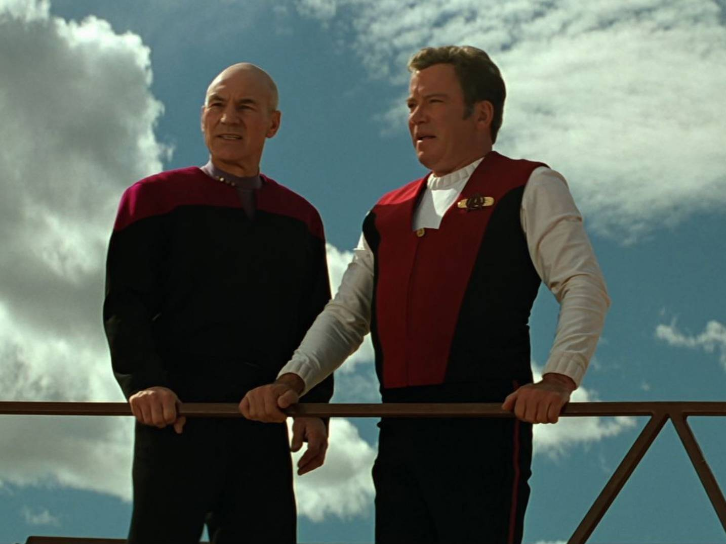 picard 6