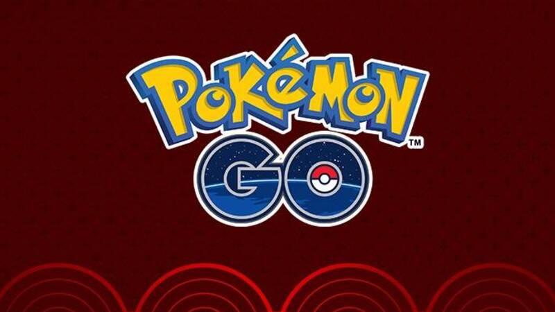 Pokémon GO: confermato l'arrivo della Seconda Stagione della Lega Lotte Go, ecco i dettagli