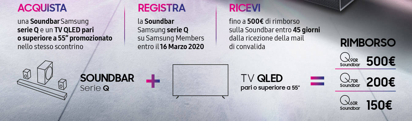 Promo Monclick Samsung