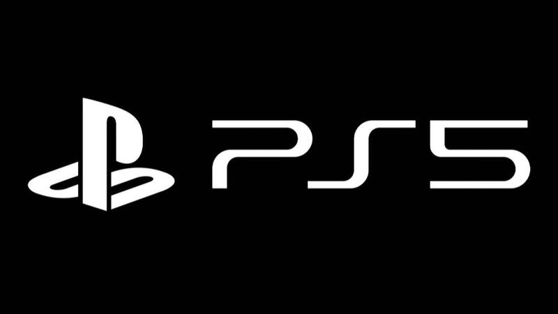 PS5: Sony thanks gamers and promises new supplies very soon
