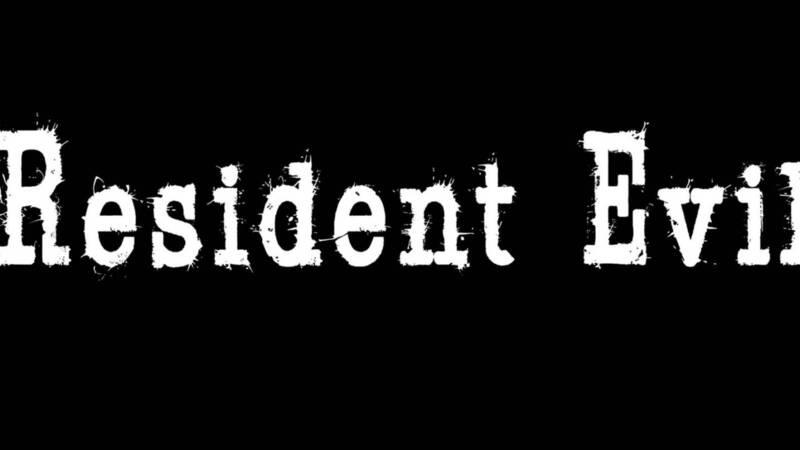 Resident Evil, from survival horror to mass phenomenon