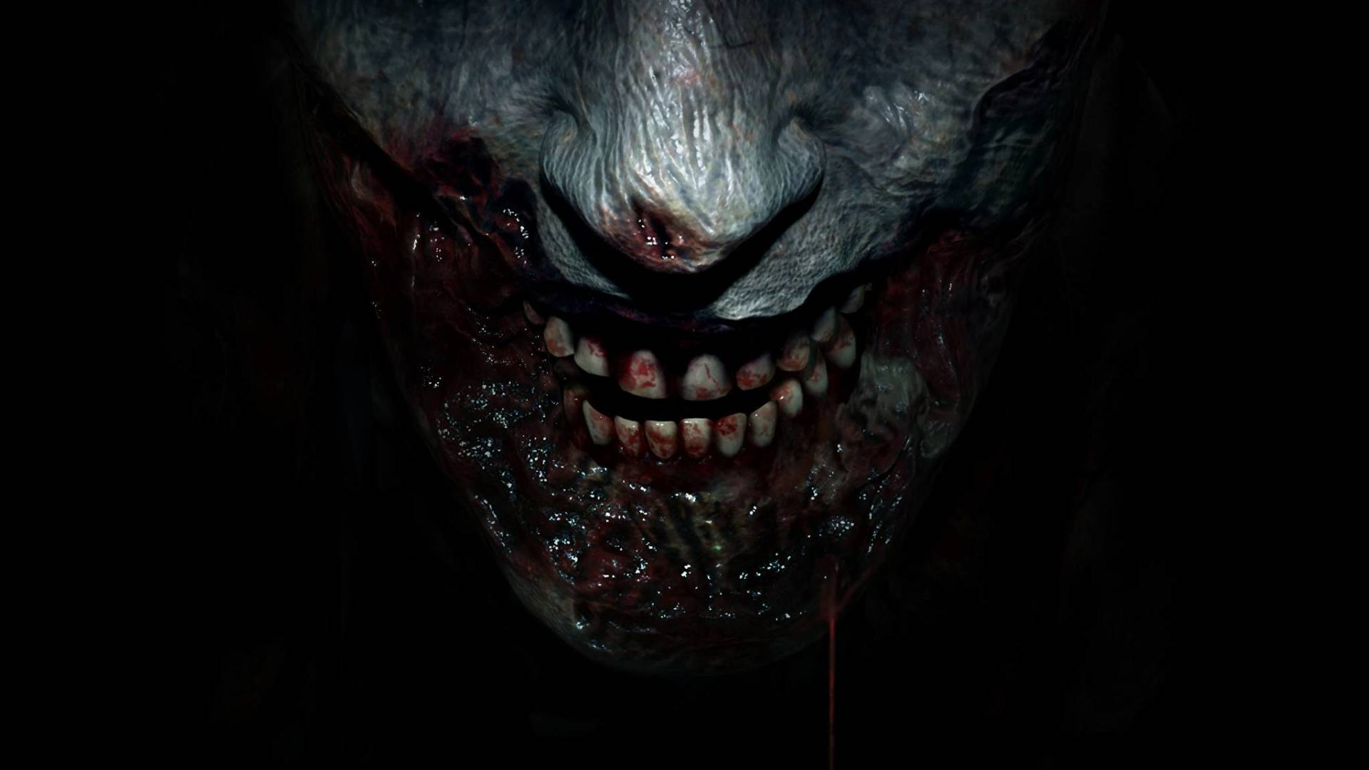 Resident Evil 8 - Speciale